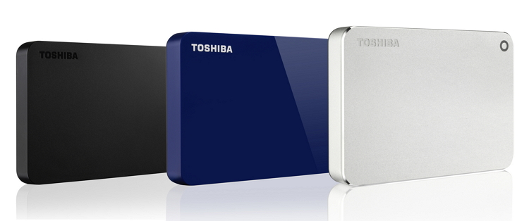 Toshiba CANVIO New products lineup 2 BDI Web